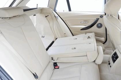 2012 BMW 328i ( F31 ) touring Luxury 189