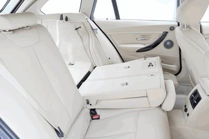 2012 BMW 328i ( F31 ) touring Luxury 191