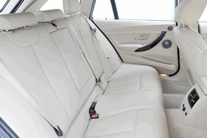 2012 BMW 328i ( F31 ) touring Luxury 192