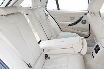 2012 BMW 328i ( F31 ) touring Luxury 193