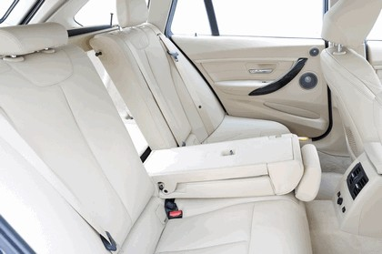 2012 BMW 328i ( F31 ) touring Luxury 194