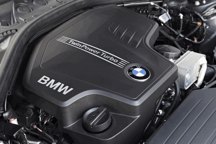 2012 BMW 328i ( F31 ) touring Luxury 195