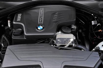 2012 BMW 328i ( F31 ) touring Luxury 197