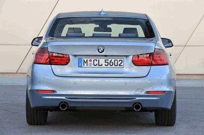 2012 BMW ActiveHybrid 3 43