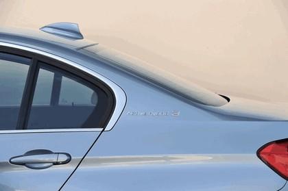 2012 BMW ActiveHybrid 3 47
