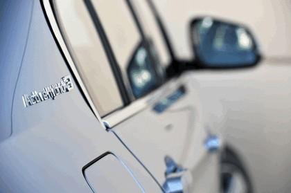 2012 BMW ActiveHybrid 3 51