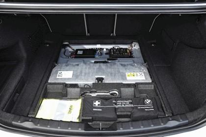 2012 BMW ActiveHybrid 3 61