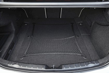 2012 BMW ActiveHybrid 3 62