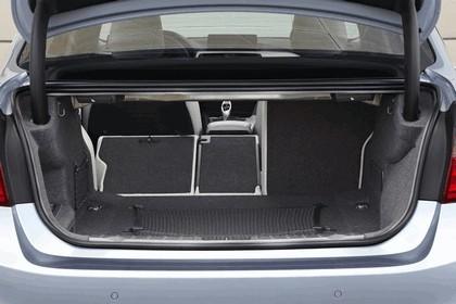 2012 BMW ActiveHybrid 3 64