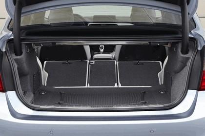 2012 BMW ActiveHybrid 3 65