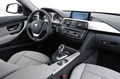 2012 BMW ActiveHybrid 3 69