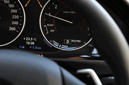 2012 BMW ActiveHybrid 3 71