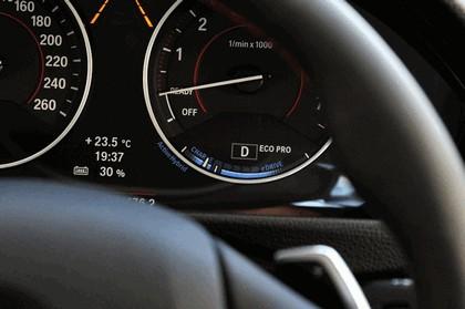 2012 BMW ActiveHybrid 3 72