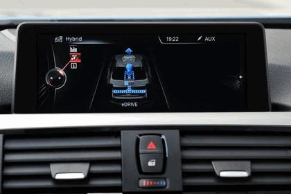 2012 BMW ActiveHybrid 3 81