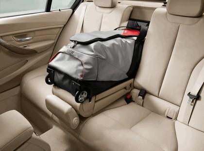 2012 BMW ActiveHybrid 3 84