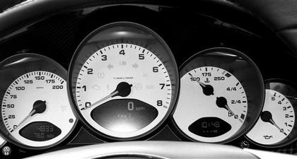 2011 Porsche 911 ( 997 ) turbo by RENM Performance 3