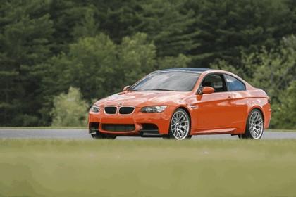 2012 BMW M3 ( E92 ) Lime Rock Park Edition 4