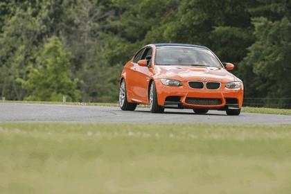 2012 BMW M3 ( E92 ) Lime Rock Park Edition 5