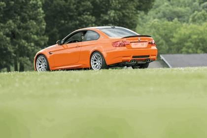 2012 BMW M3 ( E92 ) Lime Rock Park Edition 6