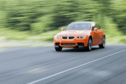 2012 BMW M3 ( E92 ) Lime Rock Park Edition 12