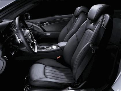 2006 Mercedes-Benz SL65 AMG 7