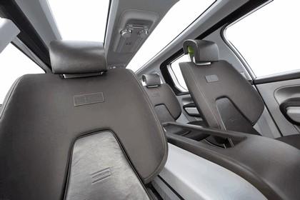 2008 Ford Explorer America concept 23