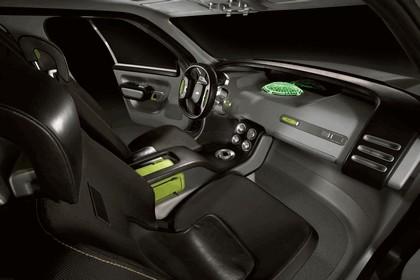 2008 Ford Explorer America concept 31