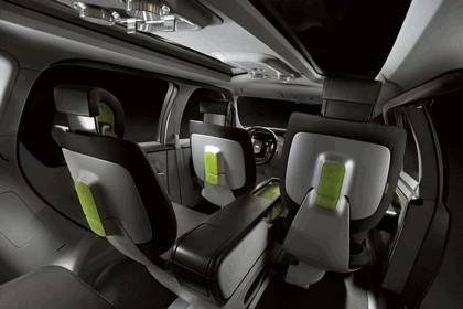2008 Ford Explorer America concept 33