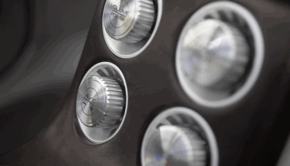 2008 Ford Explorer America concept 38