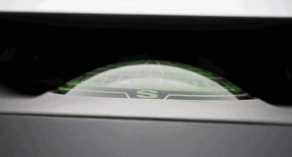2008 Ford Explorer America concept 46