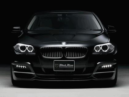 2011 BMW 5er ( F10 ) by Wald 4