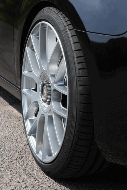 2012 Volkswagen Golf cabriolet by Schmidt Revolution 4