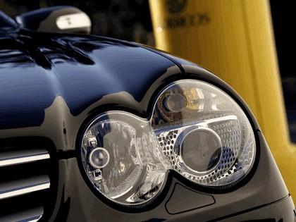 2006 Mercedes-Benz SL350 8