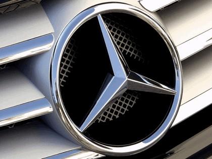 2006 Mercedes-Benz SL350 13