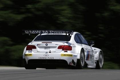 2012 BMW M3 ( E92 ) - Lime Rock 2