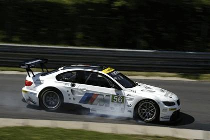 2012 BMW M3 ( E92 ) - Lime Rock 9