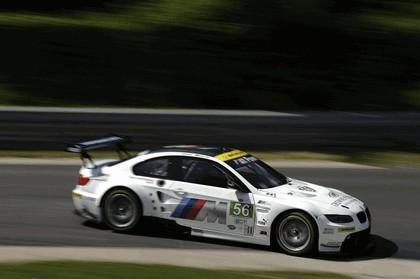 2012 BMW M3 ( E92 ) - Lime Rock 10
