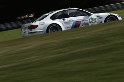 2012 BMW M3 ( E92 ) - Lime Rock 14
