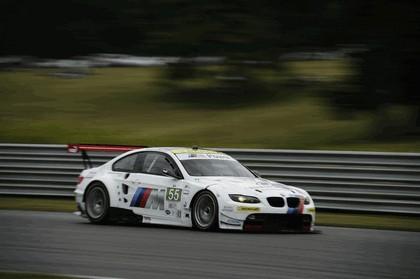2012 BMW M3 ( E92 ) - Lime Rock 16
