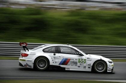 2012 BMW M3 ( E92 ) - Lime Rock 17