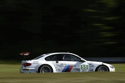 2012 BMW M3 ( E92 ) - Lime Rock 18