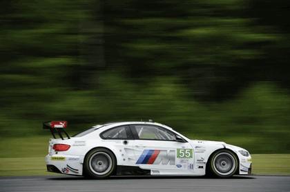 2012 BMW M3 ( E92 ) - Lime Rock 19
