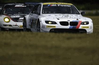 2012 BMW M3 ( E92 ) - Lime Rock 28