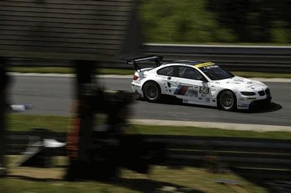2012 BMW M3 ( E92 ) - Lime Rock 30