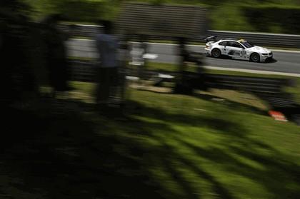 2012 BMW M3 ( E92 ) - Lime Rock 31