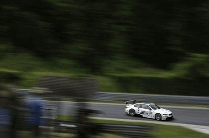 2012 BMW M3 ( E92 ) - Lime Rock 34