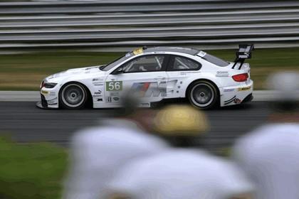 2012 BMW M3 ( E92 ) - Lime Rock 39