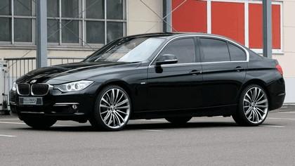 2012 BMW 3er ( F30 ) by Kelleners Sport 1