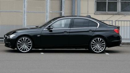 2012 BMW 3er ( F30 ) by Kelleners Sport 2