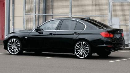 2012 BMW 3er ( F30 ) by Kelleners Sport 3